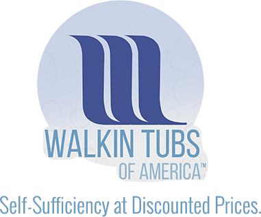 WalkIn Tubs of America™