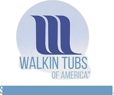 WalkIn Tubs of America™